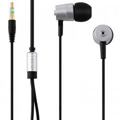 AWEI ESQ7 In-Ear Headphone Silver