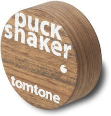 Tomtone Puck Shaker I