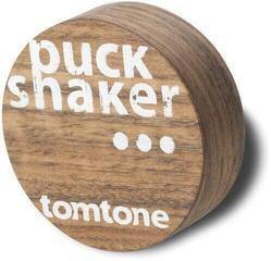 Tomtone Puck Shaker II