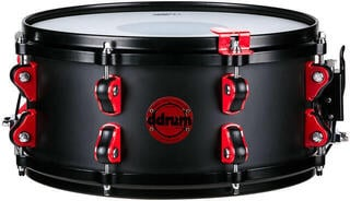 DDRUM Hybrid 6x 13'' Snare Drum