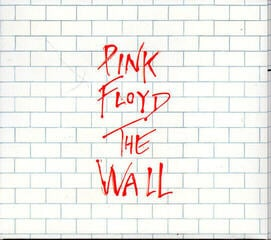 Pink Floyd The Wall (2011) (2 CD)