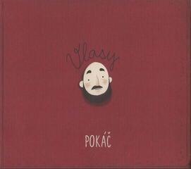 Pokáč Vlasy (CD)