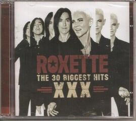 Roxette The 30 Biggest Hits XXX (2 CD)