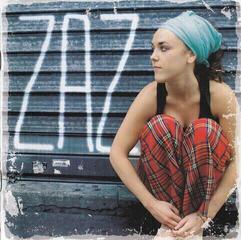 ZAZ Zaz (CD)