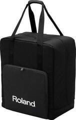 Roland CB-TDP Hardware Bag