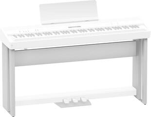 Roland KSC-90 White (B-Stock) #920756