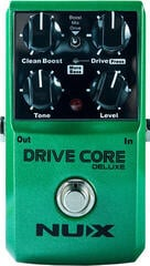 Nux Drive Core Deluxe (B-Stock) #924238