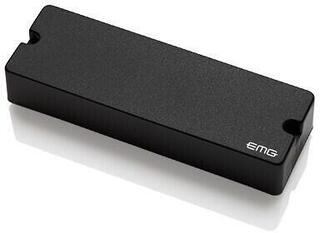 EMG 45CS Black