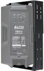 Alto Professional TSB810