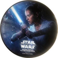Star Wars Star Wars LP