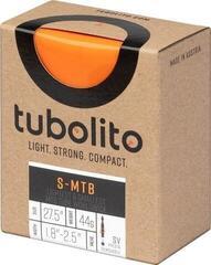 Tubolito S Tubo MTB