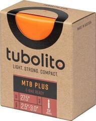 Tubolito Tubo MTB Plus
