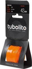 Tubolito Tubo Road