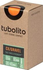 Tubolito Tubo CX/Gravel SV60