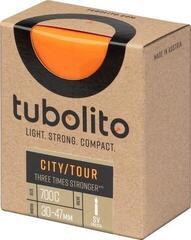 Tubolito Tubo City/Tour