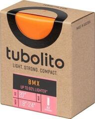 Tubolito Tubo BMX