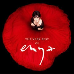 Enya The Very Best Of Enya (3 CD)