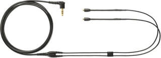 Shure Headphone Cable