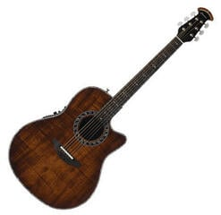 Ovation C2079AXP-KOAB Legend Plus - Koa Burst