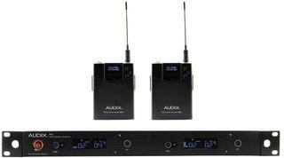 AUDIX AP42 BP
