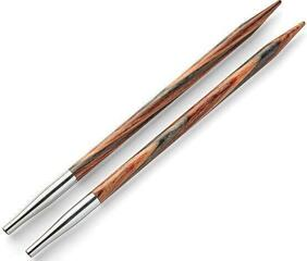 PRYM Knitting Needle Points Long