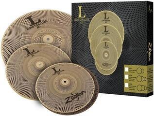 Zildjian LV348