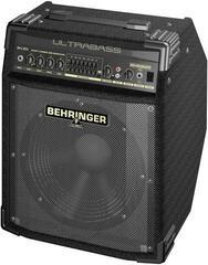 Behringer BXL 900 ULTRABASS