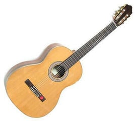 Strunal Schönbach 770 Classical guitar