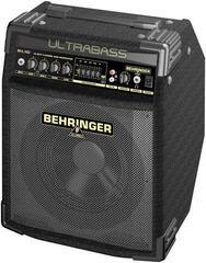 Behringer BXL 450 ULTRABASS