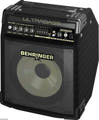 Behringer BXL 450 A ULTRABASS