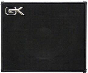 Gallien Krueger CX115