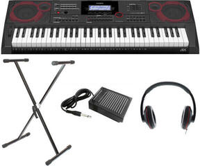 Casio CT -X5000 SET