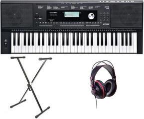 Kurzweil KP100 Set