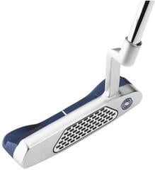 Odyssey Stroke Lab Ladies 20 Putter One 34 Right Hand