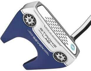 Odyssey Stroke Lab Ladies 20 Putter Seven 34 Right Hand