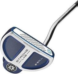 Odyssey Stroke Lab 2-Ball Ladies 20 Putter 2-Ball 34 Right Hand