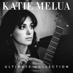 Katie Melua Ultimate Collection (2 CD)