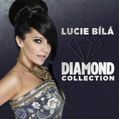 Lucie Bílá Diamond Collection (3 CD)