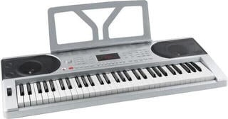 Schubert Etude 300 SL Keyboards ohne Touch Response (Ausgepackt) #931446