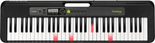 Casio LK-S250 (B-Stock) #927376