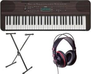 Yamaha PSR E360 Keyboard with Touch Response