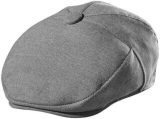 Wilson Staff Ivy Cap Grey
