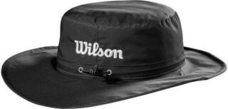 Wilson Staff Rain Bucket Black