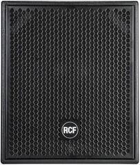RCF S8015 II