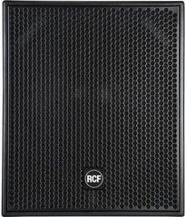 RCF S8018 II