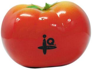IQ Plus Tomato Shaker