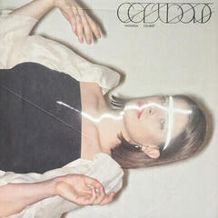 Katarzia Celibát (Vinyl LP)