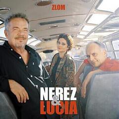 Nerez & Lucia Zlom (CD)