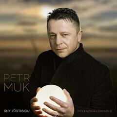 Petr Muk Sny zůstanou: Definitive Best Of CD (CD)