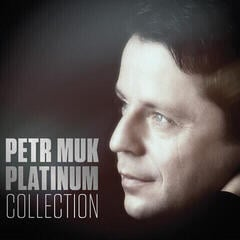 Petr Muk Platinum Collection (3 CD)
